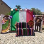 Fondos para fotos en fiestas patrias