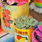 Imágenes de ideas para fiestas patrias mexicanas