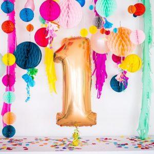 Imágenes de fiestas tematicas de confeti