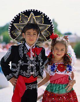 31de55207 Ropa para fiestas patrias mexicanas para niñas y niños