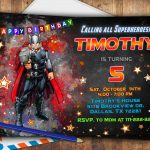 invitacion thor (2)