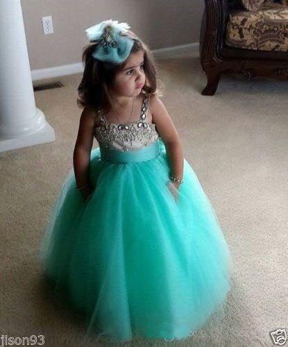 Vestidos Elegantes Para Niña De 5 Años Decoracion De
